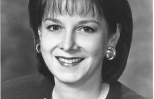President, Toastmasters International --       JoAnna McWilliams -- 2000-01